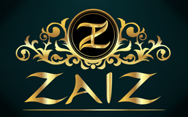 ZAIZ – Name your Train